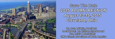 2015 Alumni Reunion Promo6